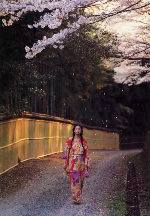 Kimono & Yukata 9 by G2slp